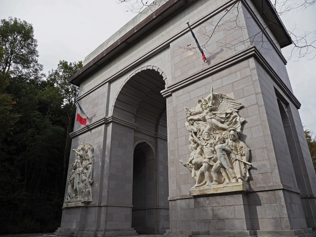 191026太陽公園(石)2