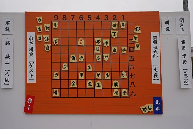 191103人間将棋3