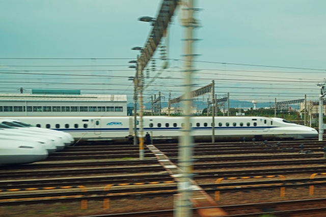 191107新幹線車窓5