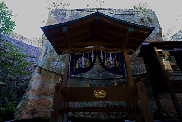 191113生石神社3
