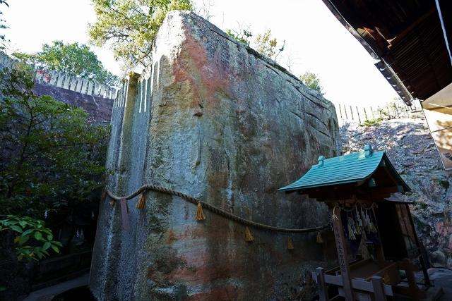 191113生石神社2