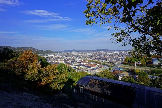 191113生石神社6