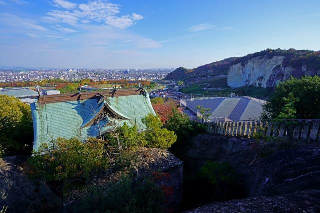 191113生石神社7