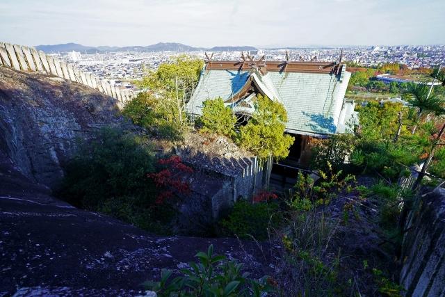 191113生石神社8