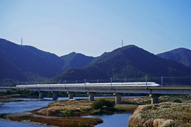 191116千種川橋梁2
