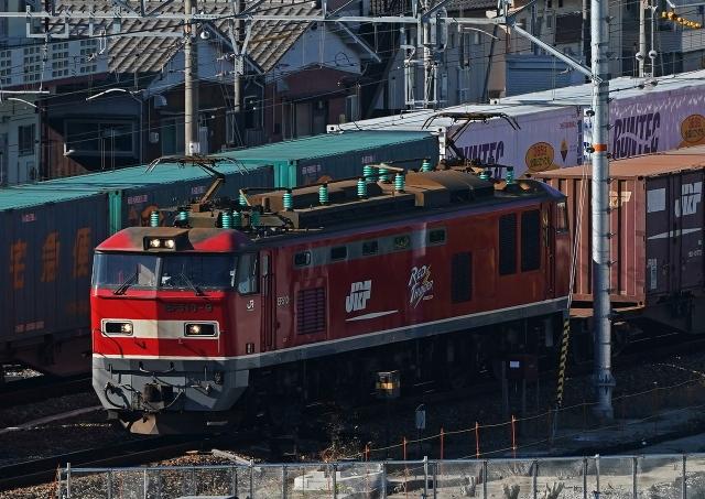 191123東岡山8