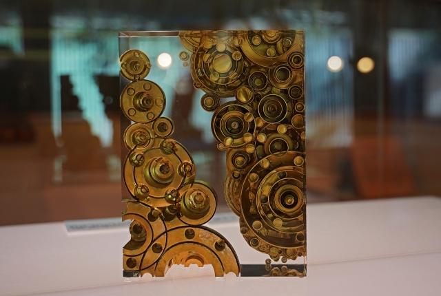 191129ガラス展4