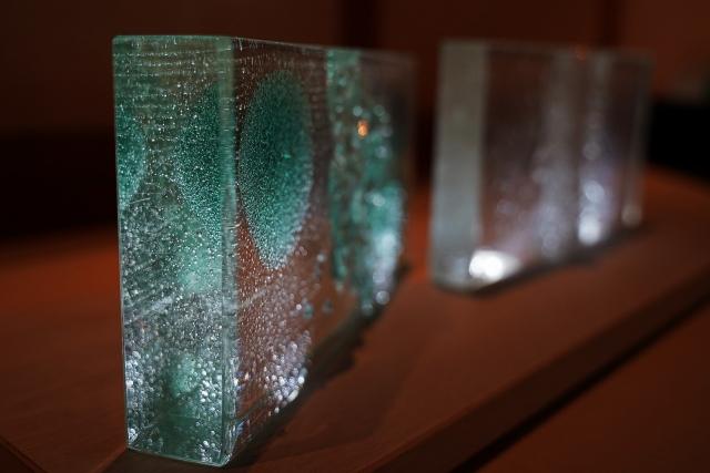 191129ガラス展6