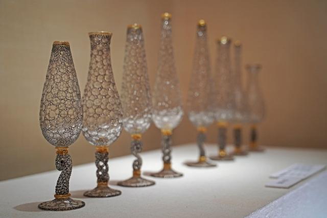 191129ガラス展8