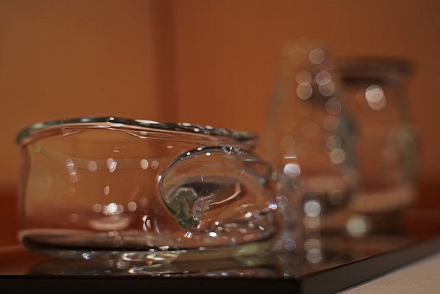 191129ガラス展12