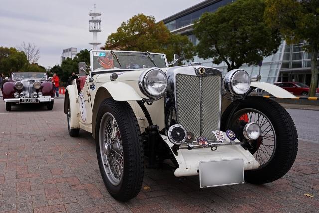 191207クラッシックカー2_1