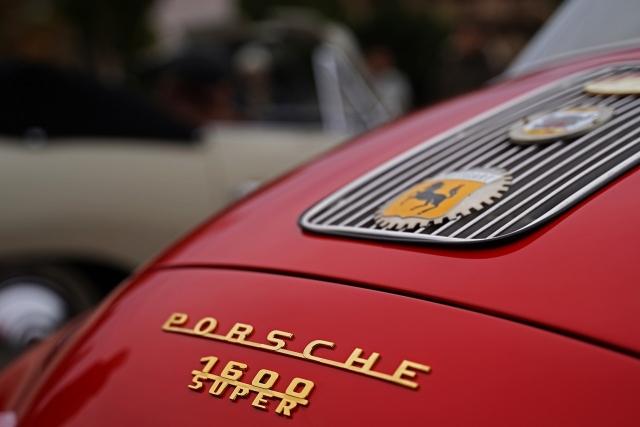191207クラッシックカー7