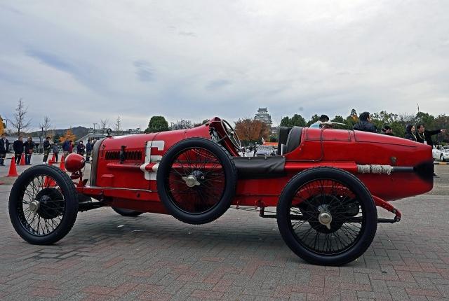 191207クラッシックカー8_1