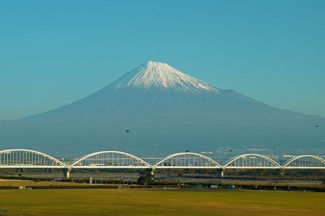 191212富士山2