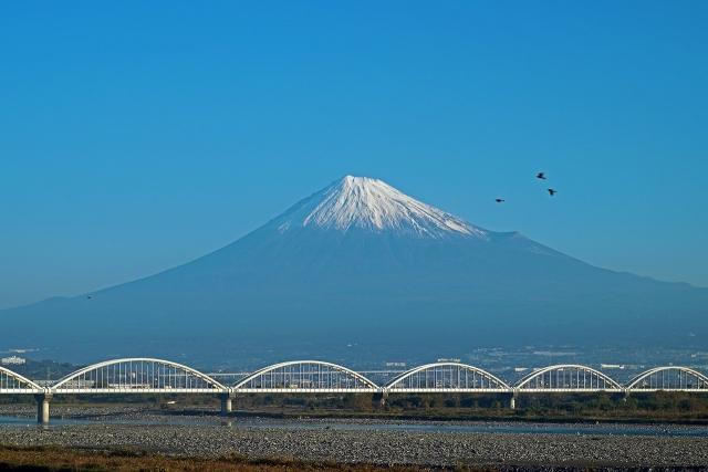 191212富士山3