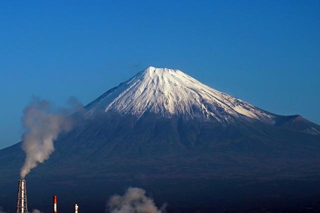 191212富士山5