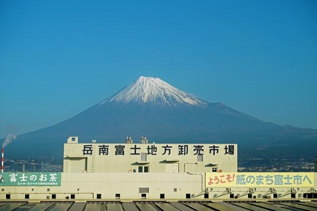 191212富士山7