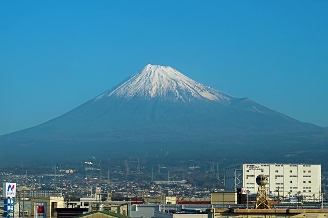 191212富士山8