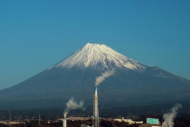 191212富士山10