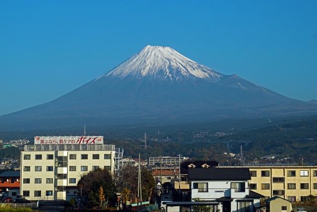 191212富士山11