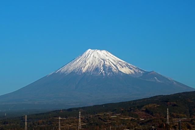 191212富士山12