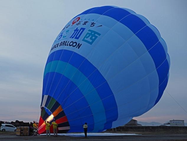 191221気球1