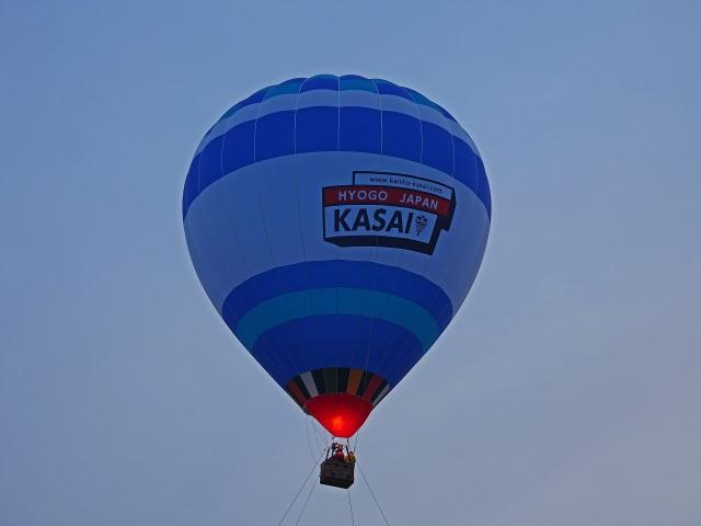 191221気球3