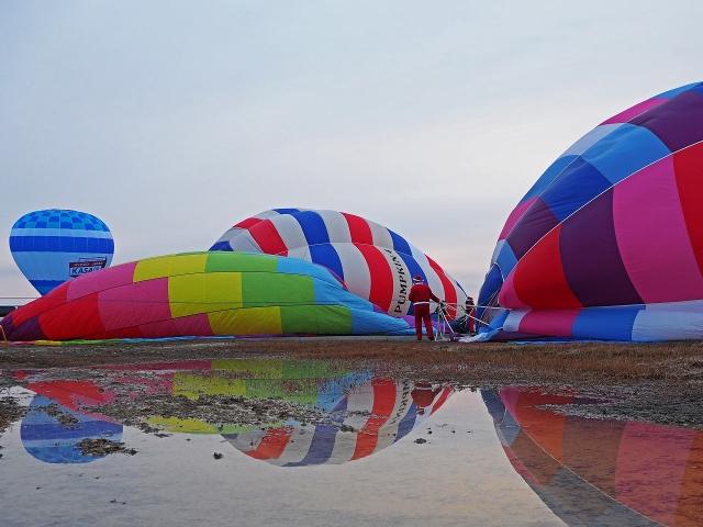 191221気球4