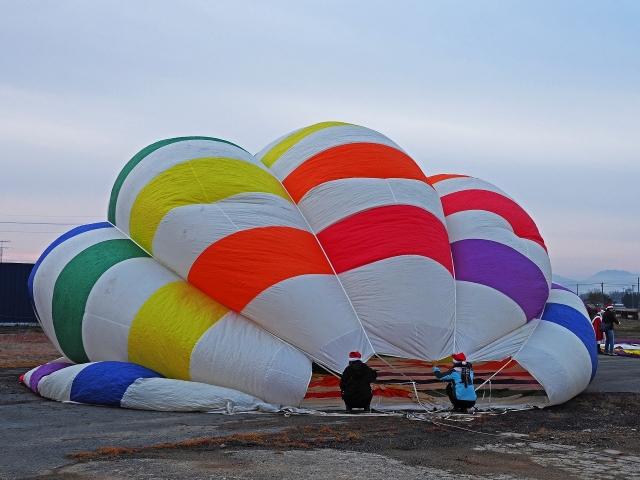 191221気球5