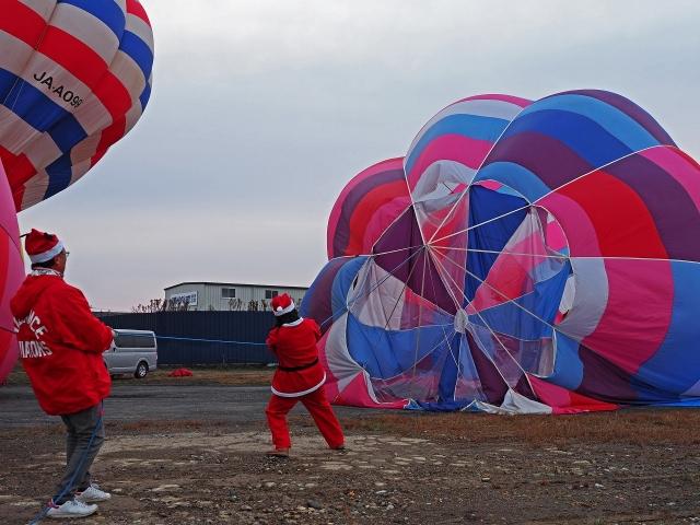 191221気球6
