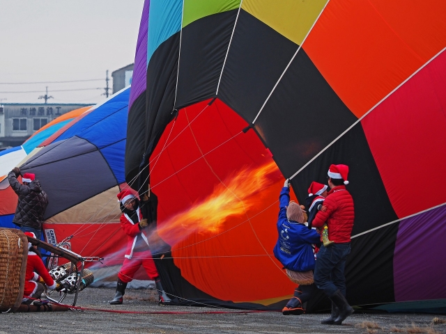 191221気球7