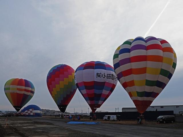 191221気球9