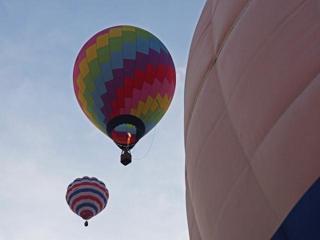 191221気球10