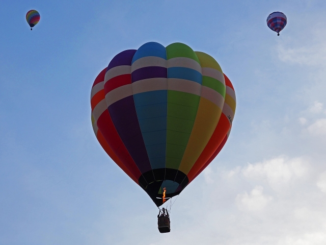 191221気球11