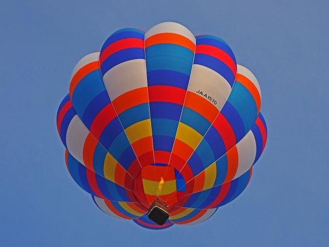 191221気球17