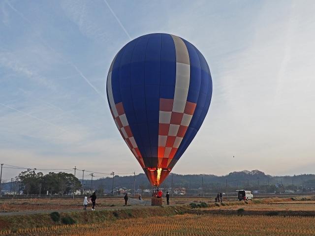 191221気球20