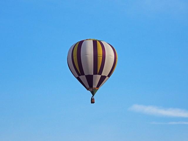 191221気球21