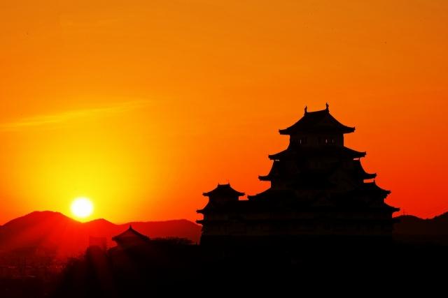 200102姫路城6