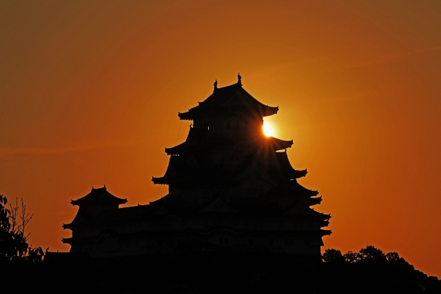 200102姫路城7