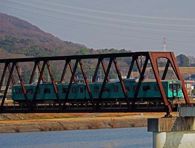 200103電車1