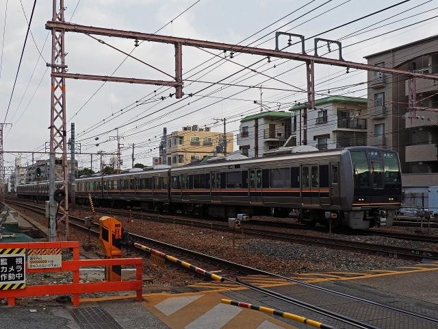 200103電車12