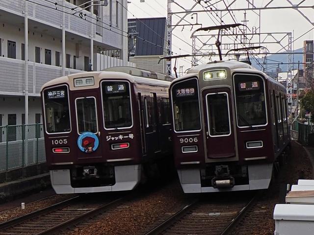 200103電車13