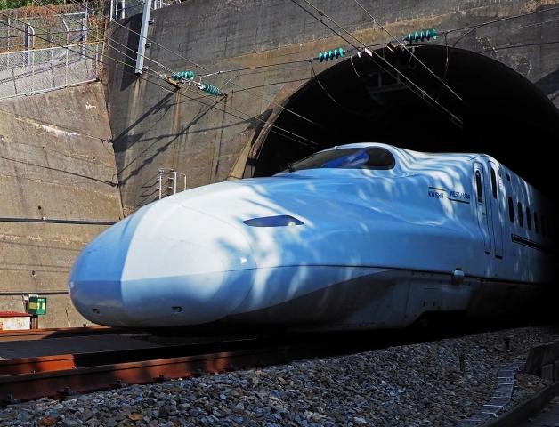 200113大津トンネル1