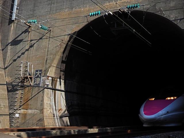 200113大津トンネル4