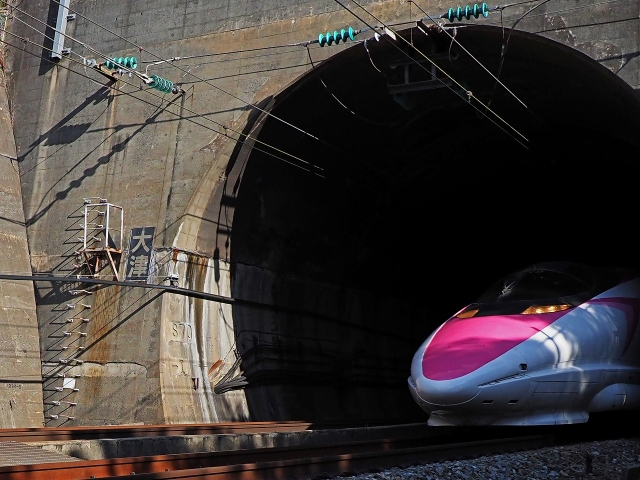 200113大津トンネル5