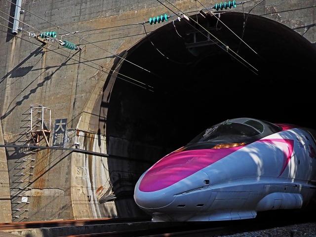200113大津トンネル6