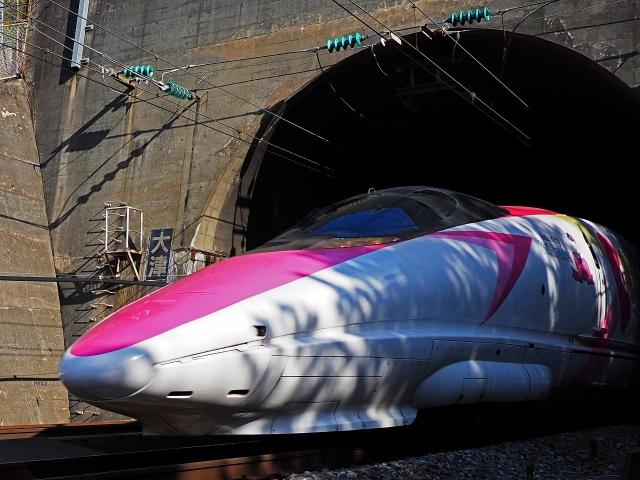 200113大津トンネル7