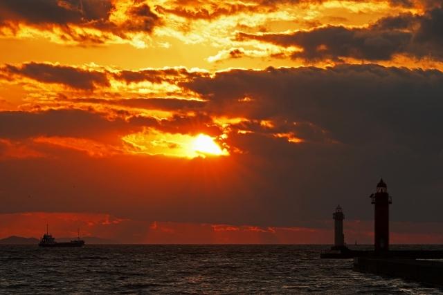 200113中島埠頭1