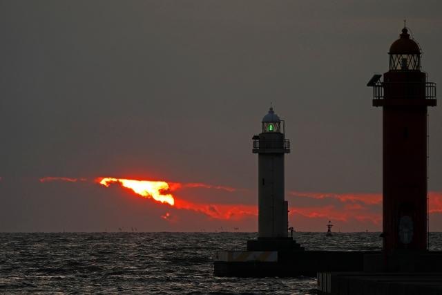 200113中島埠頭4
