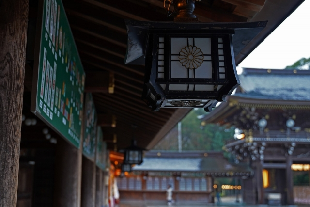 200128寒川神社4